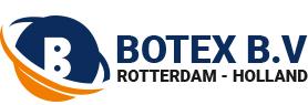 Botex B.V